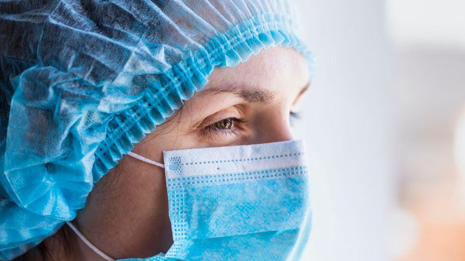 Coronavirus : la Haute autorité de santé met en garde les personnes présentant des symptômes prolongés