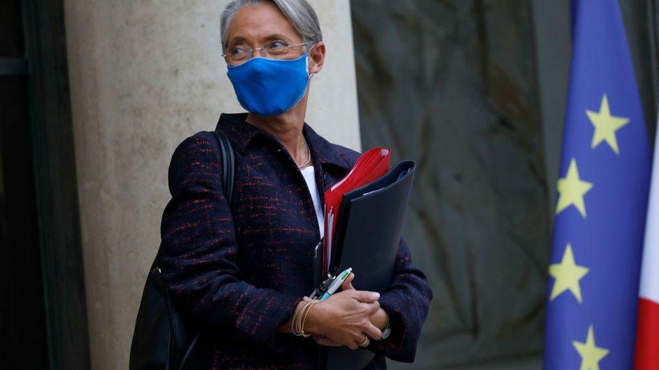 Coronavirus : cette aide de 900 euros a été prolongée de trois mois