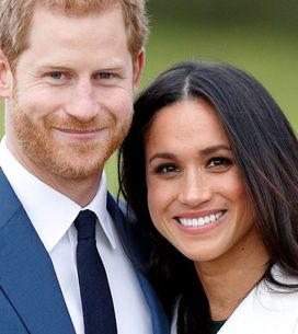 Nach Fehlgeburt: Prinz Harry und Herzogin Meghan erwarten wieder ein Baby!