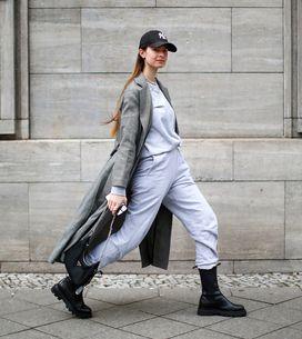 5 pantalons ultra tendance que vous allez adorer porter cette année