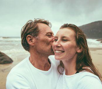 25 ans de mariage : des idées pour fêter vos noces d'argent !