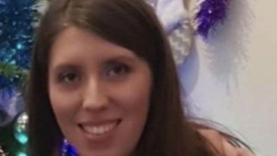 Delphine Jubillar : l'enquête se penche sur une dispute conjugale