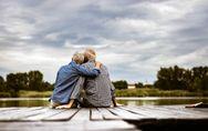 40 ans de mariage : nos idées pour célébrer vos noces d'émeraude