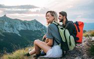 Reisetrends 2021: So werden wir reisen, wenn wir wieder reisen