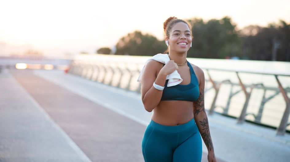 Camminare per dimagrire: cosa fare affinché sia efficace