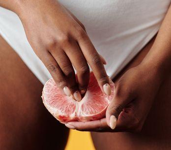 Sexe : qu'est-ce que le «deep spot » ou point A et comment le stimuler pour déc