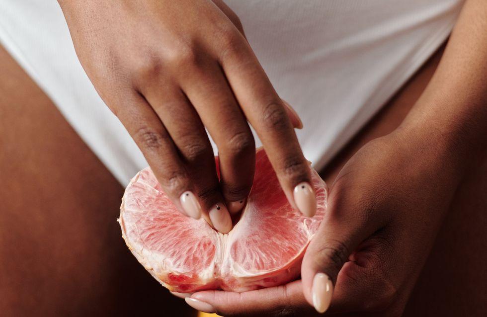 Sexe : qu'est-ce que le «deep spot » ou point A et comment le stimuler pour décupler son plaisir ?