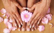 Pedicure estetico: in cosa si differenzia da quello curativo?