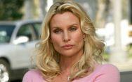 Desperate Housewives : oubliez Bree, Susan, Gabrielle... C'est Edie le meilleu