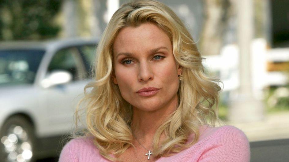 """""""Desperate Housewives"""" : oubliez Bree, Susan, Gabrielle... C'est Edie le meilleur personnage de la série"""