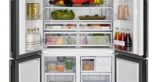 Conservation des aliments : 10 erreurs courantes qu'il faut absolument éviter