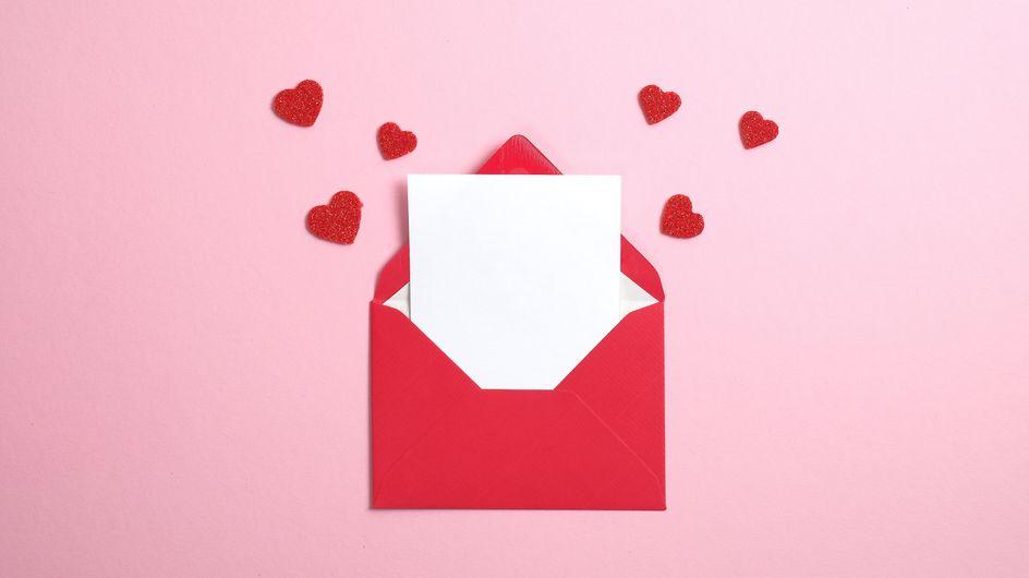 Lequel de ces 5 langages amoureux parlez-vous et que dit-il de votre couple ?