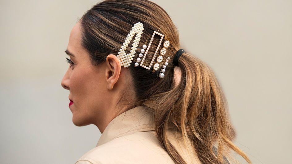 Frisuren-Tipps: Diese Looks gelingen auch ohne Friseur