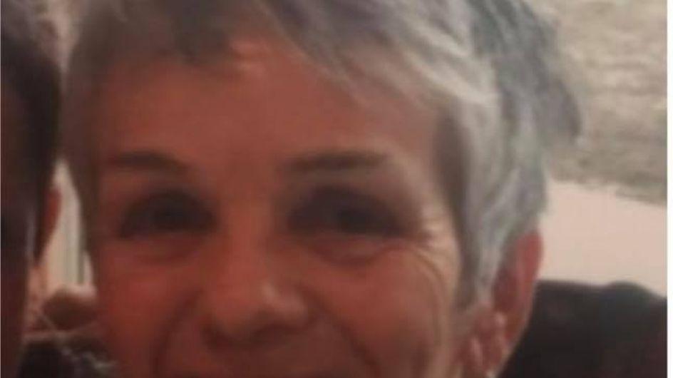 Colette, sexagénaire, portée disparue depuis dix jours après avoir quitté son domicile du Haut-Rhin