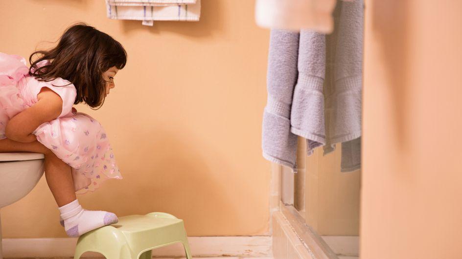 Spannolinamento: 8 tip per togliere il pannolino in maniera efficace e senza traumi