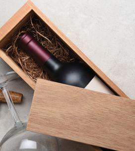 Box de vin : quel coffret choisir et sur quel site s'abonner ?