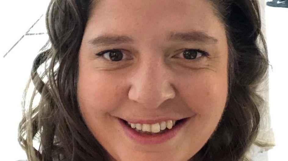 Top Chef 2021 : Chloé, maman depuis peu avec sa femme Gaëlle, partage son bonheur sur Instagram