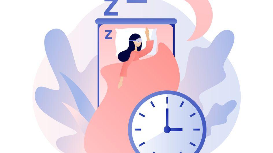 Orologio biologico: che cos'è, come funziona, perché è importante per la salute