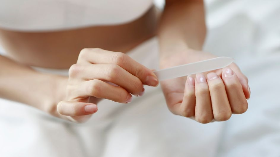5 astuces pour bien limer ses ongles