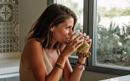 Der Fasten-Check: Was ihr über Heilfasten & Co. wissen solltet