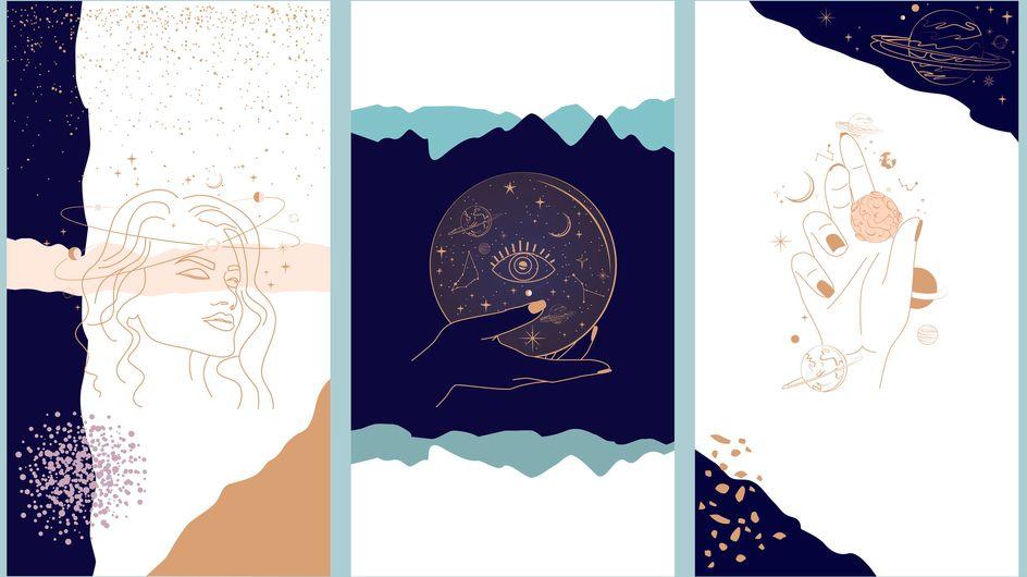 Votre horoscope de la semaine du 22 février au 28 février 2021