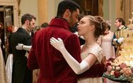 Netflix : 3 séries d'époque qui rivalisent avec La chronique des Bridgerton