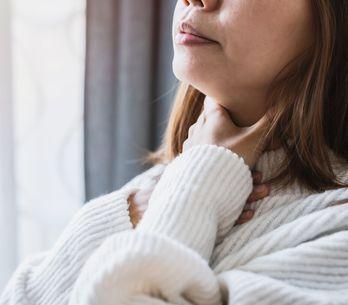 Come far passare il mal di gola: consigli utili e rimedi alternativi ai farmaci