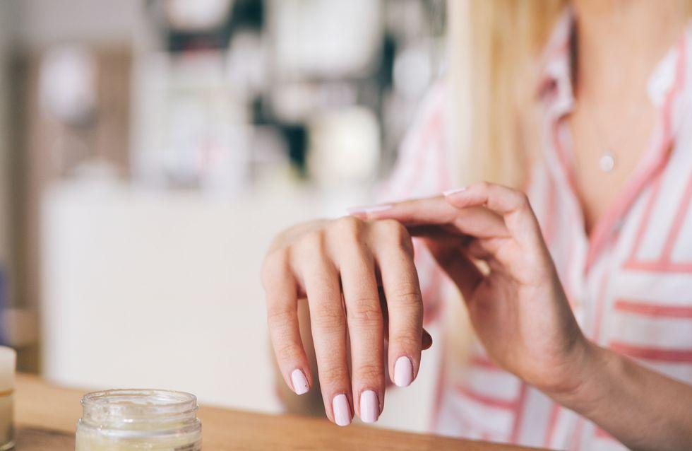 Voici la crème pour les mains que vous devriez adopter (selon 60 millions de consommateurs)