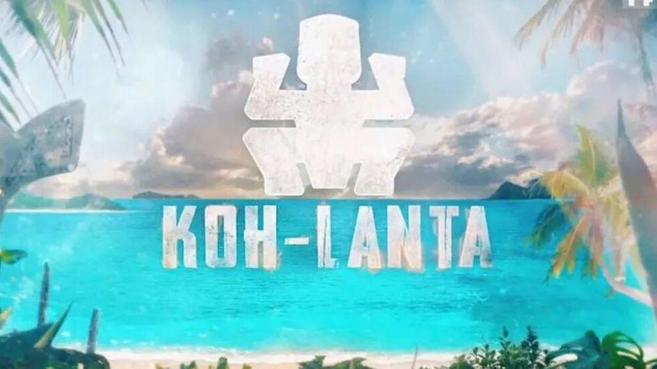"""""""À quoi ça sert encore de vivre"""" : Cette ex-aventurière emblématique de Koh-Lanta évoque sa dépression et son combat"""