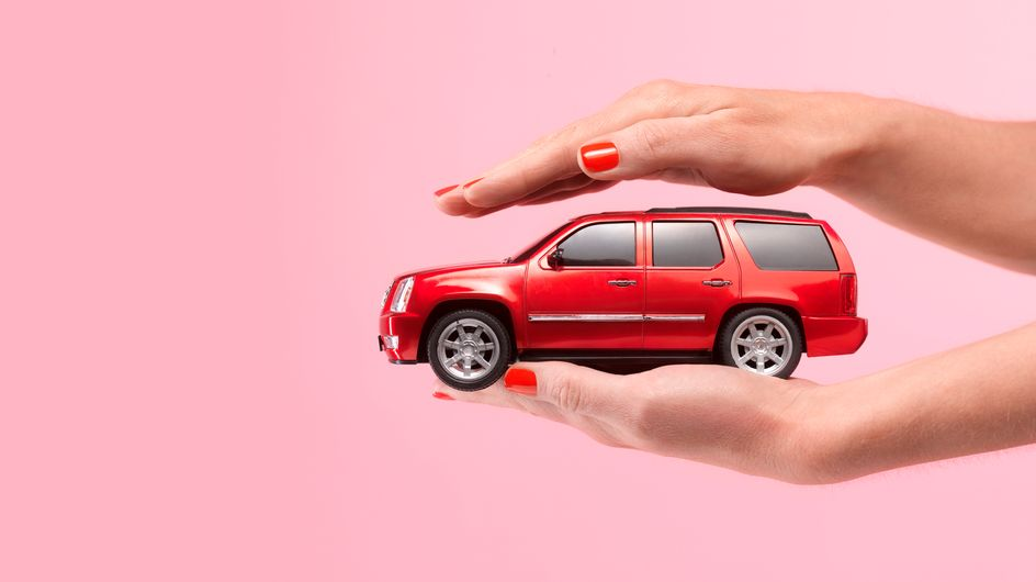 Comment vaincre l'amaxophobie, cette peur panique de conduire ?