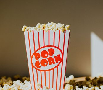 Le frasi più famose tratte dai film che hanno fatto la storia del cinema