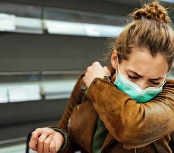 Erkältung, Covid-19 oder Allergie? Diese Heuschnupfen-Symptome solltest du kenn