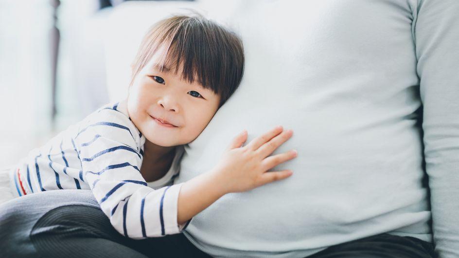 Célèbres, émouvantes, drôles... voici les meilleures phrases pour souhaiter l'arrivée d'un enfant