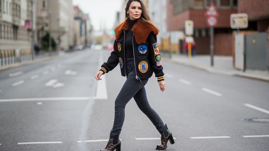 Pourquoi la génération Z ne veut plus porter de skinny jeans ?