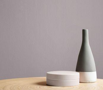 Des idées pour adopter la couleur taupe à la maison