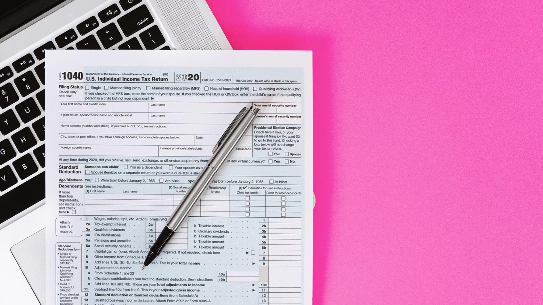 Steuerprogramme: Die beste Software für deine Steuererklärung