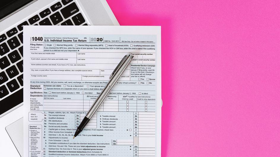 Steuerprogramme: Die beste Software für deine Steuererklärung 2021