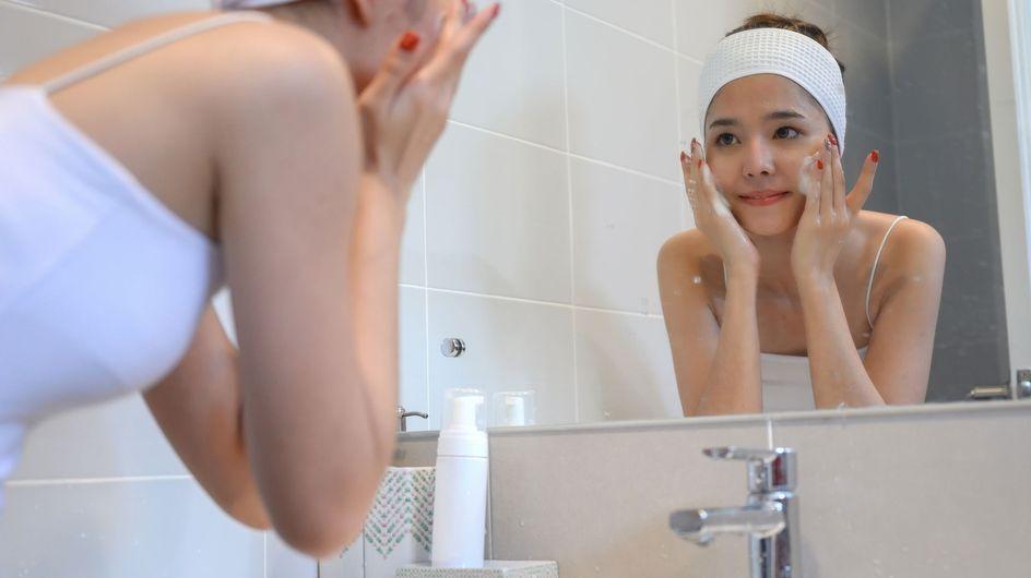 Reinigungsmilch im Test: Sanfte Reinigung für empfindliche Haut