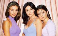 Charmed : la série culte de la Trilogie du samedi débarque enfin sur Amazon Pr