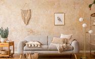 Wandfarben-Ideen: Die besten Tipps für die Wandgestaltung