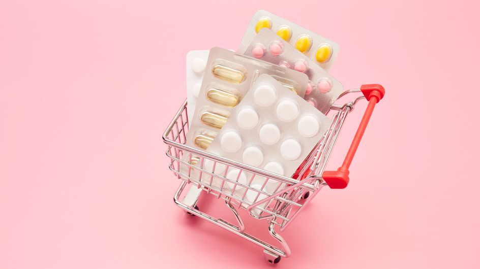4 dangers auxquels on s'expose avec nos médicaments périmés ou non utilisés