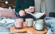 5 astuces repérées sur TikTok pour bien conserver vos bougies