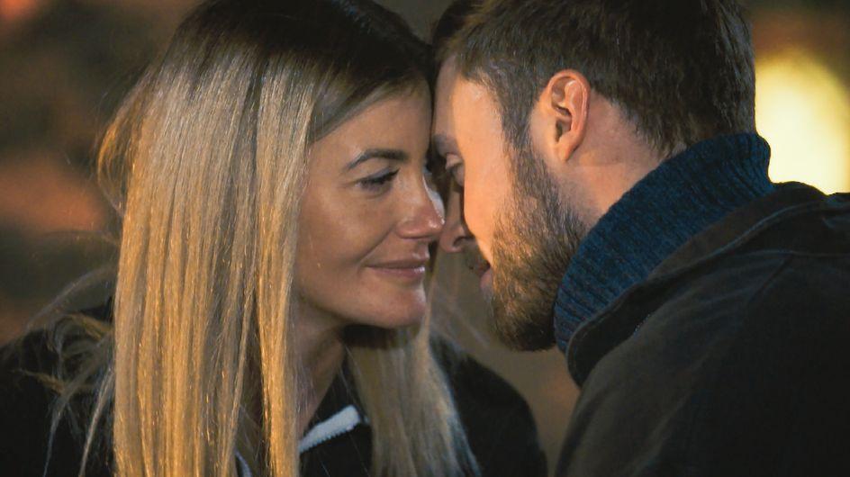 Der Bachelor: Ist die Freundschaft von Mimi und Stephie gefährdet?