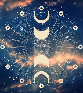 Pourquoi nous nous identifions si facilement à notre signe astro?