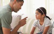 Mon enfant est un « tyran » : comment m'en sortir ?
