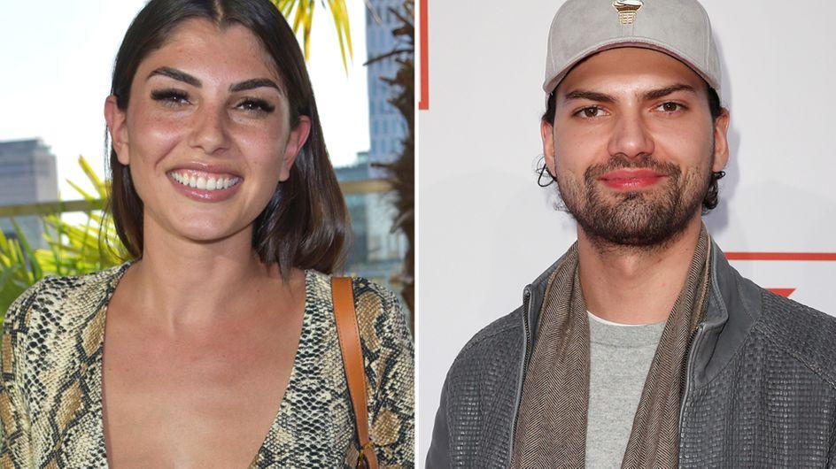 Baby-News: Jimi Blue Ochsenknecht und Yeliz Koc erwarten Nachwuchs