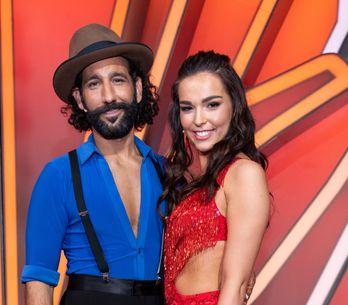 Let's Dance 2021: Mega-Überraschung! Lili und Massimo sind dabei