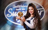 DSDS-Betrug: RTL rechtfertigt sich wegen Kandidatin Alia Amri