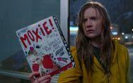 Netflix : les films qui débarquent en mars 2021 à ne surtout pas manquer