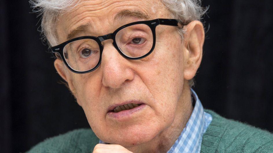"""""""Allen v. Farrow"""" : 3 révélations de la série documentaire qui accable Woody Allen"""